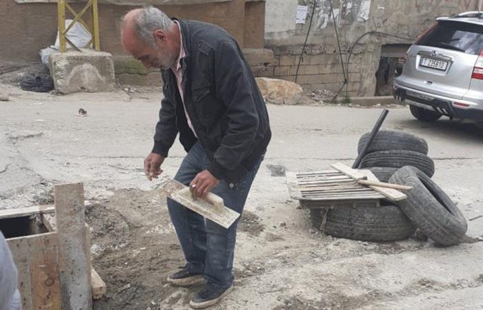 """28 قرية عكارية من دون بلدية: سكان تحت خط الفقر والمختار """"لا حول ولا قوة"""""""