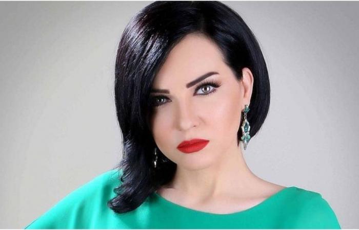 صفاء سلطان: علاقتي بأمي باتت أقوى.. وتخالف التوقعات داخل الحجر المنزلي!
