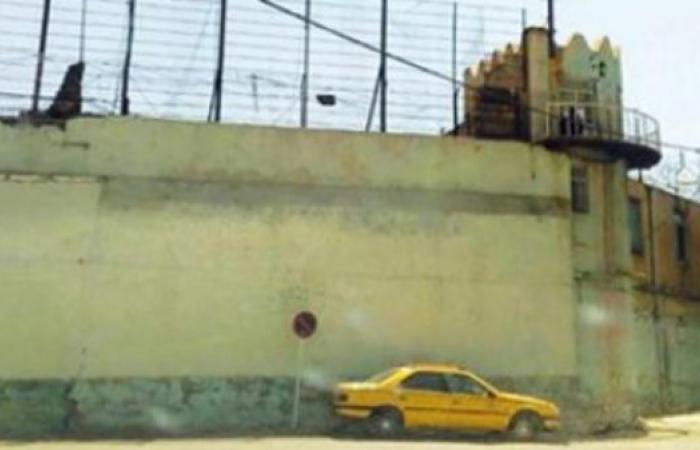 إيران   تمرد آخر بسجون إيران بسبب كورونا وهروب 80 سجينا