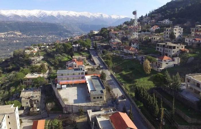 بلدية برجا: لا اصابات جديدة بكورونا