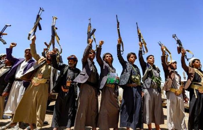اليمن | اليمن.. ميليشياالحوثي توقف بث إذاعة وتنهب أجهزتها