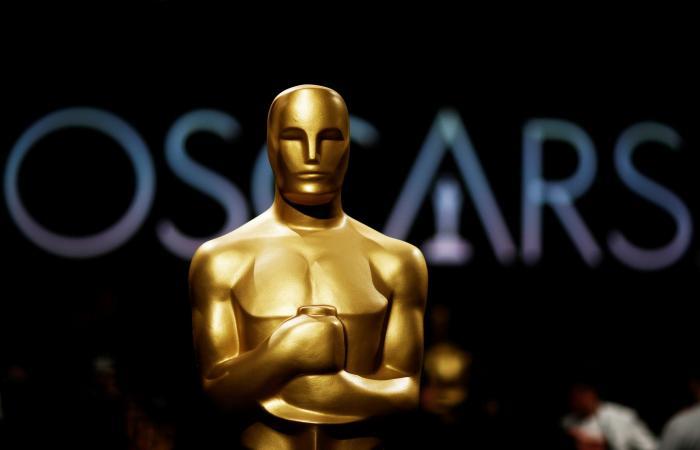 """بسبب كورونا.. """"الأوسكار"""" ستقبل بأفلام بُثت على منصات رقمية"""