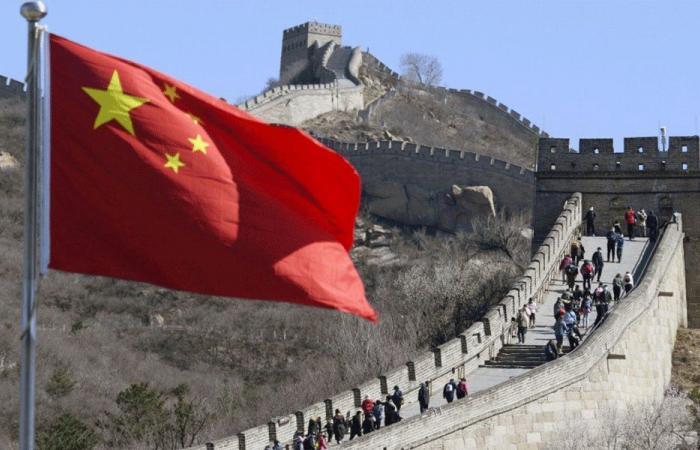 الصين تحظّر لعبة كورونا