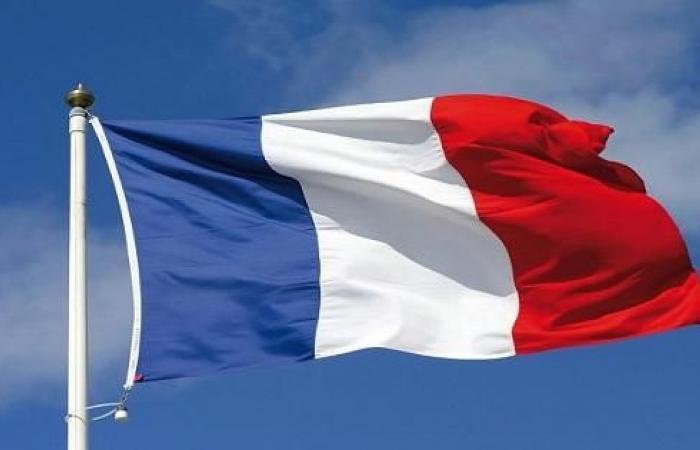 فرنسا ستعزز مراقبة الاستثمارات الأجنبية بسبب أزمة كورونا