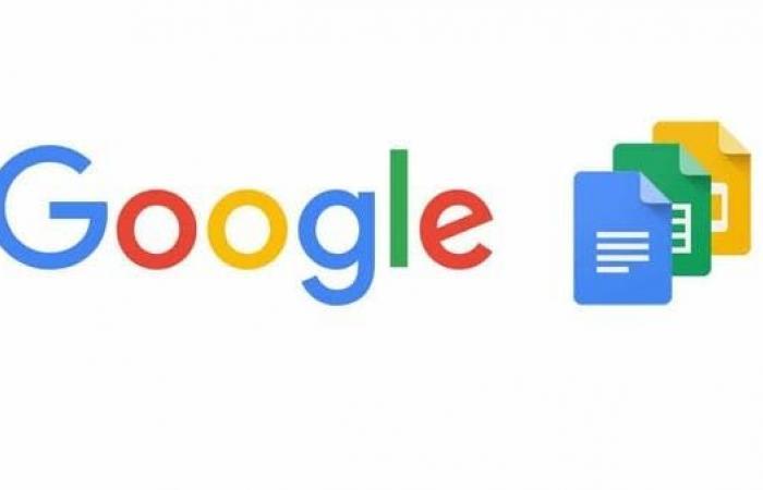 غوغل تطلق تحديثاً لجعل مشاركة الملفات أقل إرباكاً