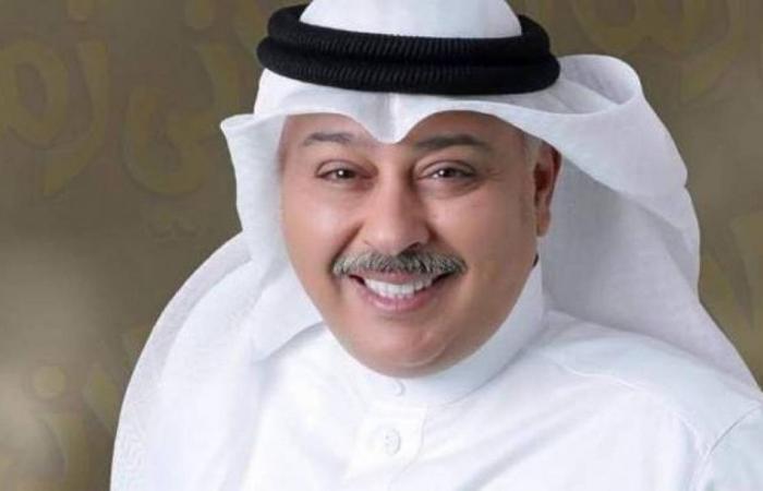 """حسن البلام متهم بالإساءة للأرامل بسبب هذا المشهد في """"السجن""""!"""