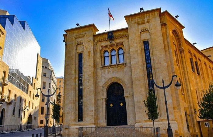 """إنقسام طائفي حول قانون العفو يُفرز لجنة… """"القوات"""": سياسة الوصاية حاضرة"""