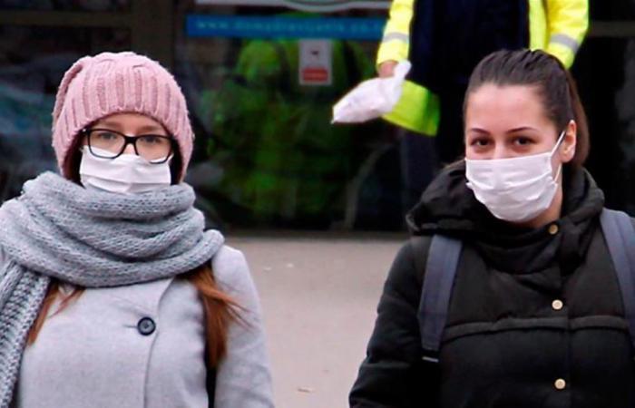 كورونا والإنفلونزا.. أرقام تثبت ما حاول الكثيرون نفيه!