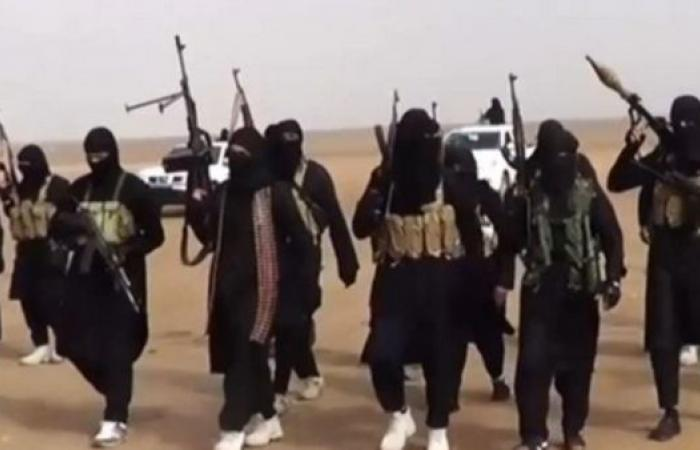 العراق | في العراق.. اعترافات لداعشيين اثنين: تدربنا في تركيا
