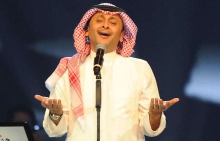 عبدالمجيد عبدالله يدخل في سجالات مع متابعيه.. أحدهم وضعه بموقف محرج!