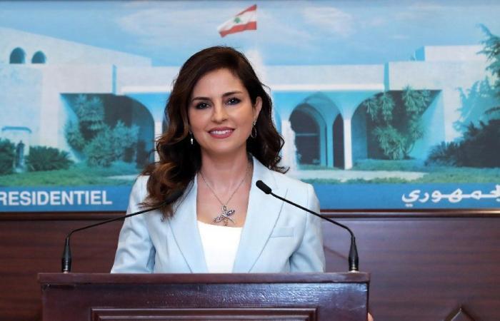 عبد الصمد: يجب التنسيق دومًا بين وزارة المال ومصرف لبنان