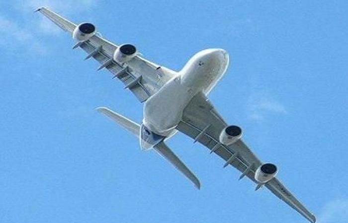 شركات الطيران تخشى الأسوأ!
