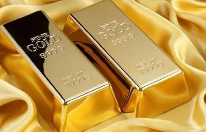 مجلس الذهب: مشتريات المستثمرين تمنع انهيار الطلب