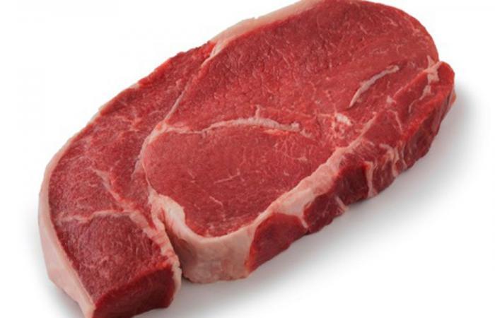 """رمضان شمالاً من دون """"الأحمر"""": اللحم ممنوع على الفقراء"""