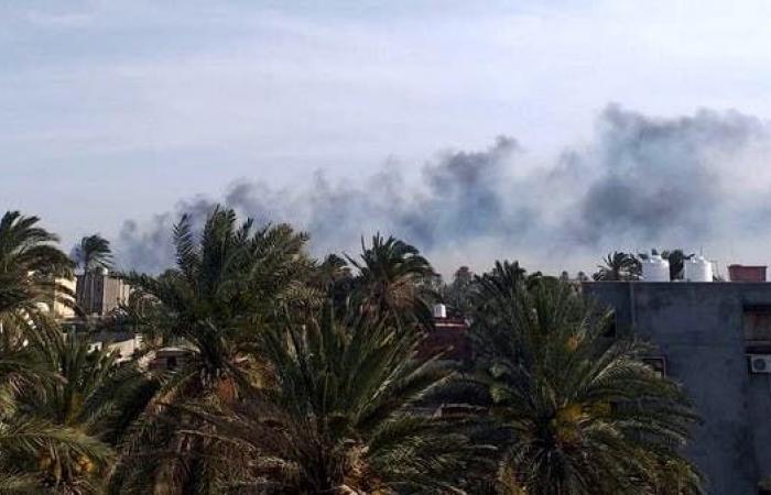 ليبيا.. دعوة أممية لاستئناف المحادثات العسكرية المشتركة