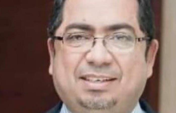 مصر | وفاة أشهر أطباء الأطفال في مصر بكورونا.. وزوجته تصارع