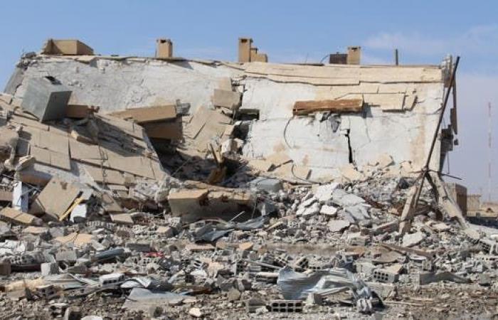 سوريا | بعد درعا.. انفجار جديد يطال حزب الله في حمص