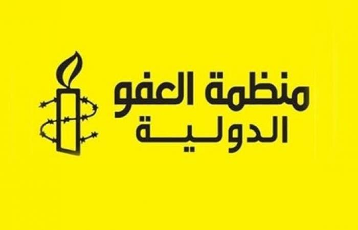 اليمن   منظمات دولية تطالب الحوثيين بإطلاق سراح صحافيين