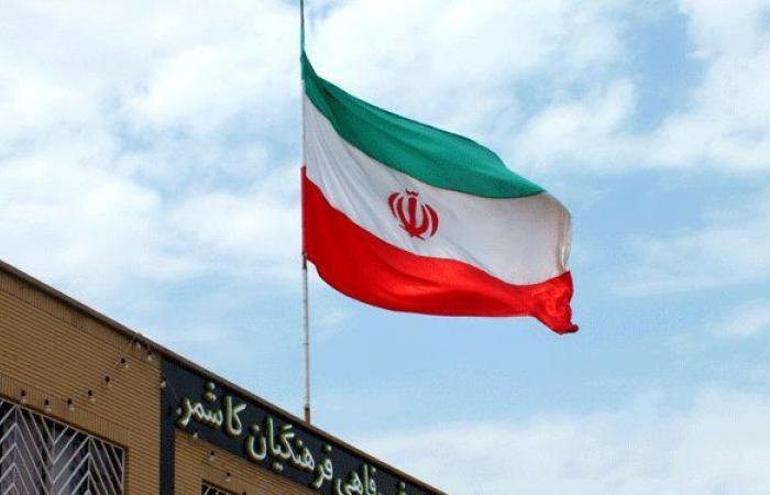 """كيف علّقت الخارجية الايرانية على قرار ألمانيا بحق """"الحزب""""؟"""