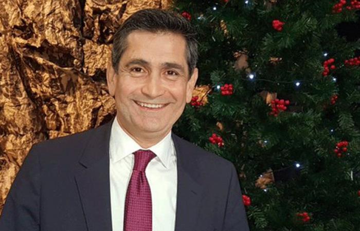 """قيومجيان: على """"الحزب"""" أن يضع مصلحة لبنان أولاً"""