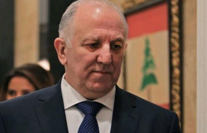 فهمي: باتّحادنا نعيد بناء لبنان رغم كلّ الظروف