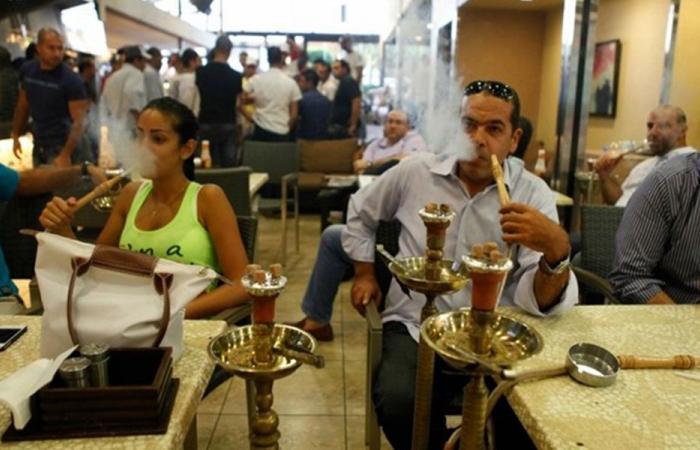 أصحاب مطاعم ومقاهي طرابلس: قطاعنا منكوب بالكامل