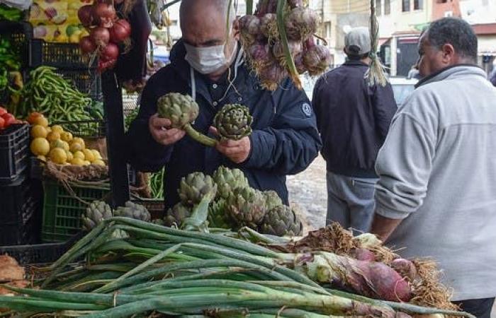 وزير الصحة الجزائري: هذا الدواء قلل عدد إصابات كورونا