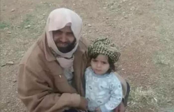اليمن | في رمضان.. ميليشيا الحوثي تقتل خطيباً أمام المصلين