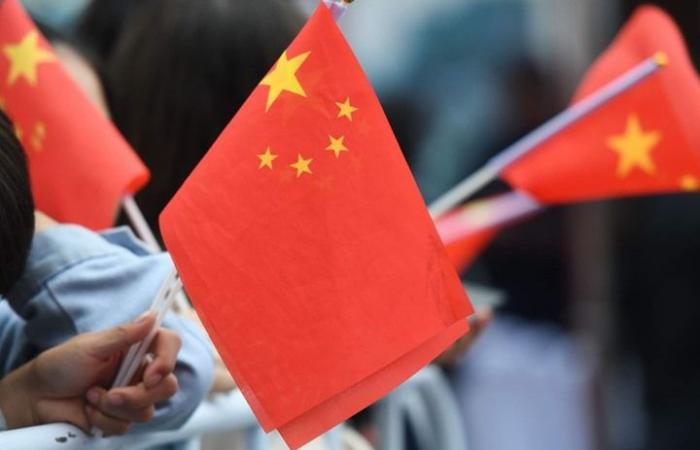 الصين تبدأ بتجربة عملتها الرقمية الجديدة