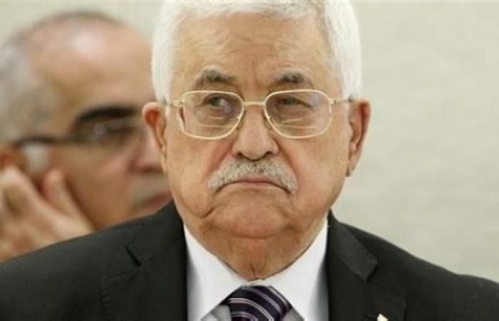 فلسطين   صراع بين الجبهة الشعبية وفتح، حقيقة أم إشاعة؟