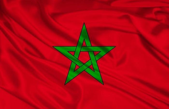 مناشدة من أبناء الجالية اللبنانية في المغرب