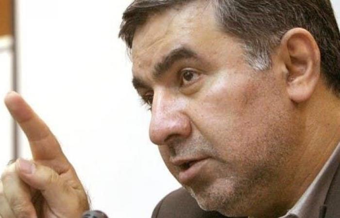 إيران   وكالة: مندوب إيران في أوبك بغيبوبة إثر نزيف في المخ