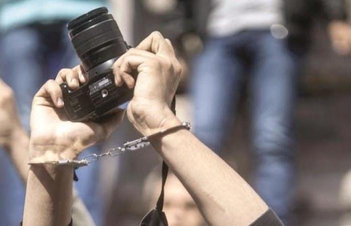 اليمن | تحالف حقوقي يطالب الحوثيون لإطلاق سراح الصحافيين
