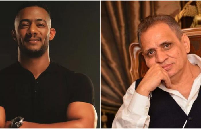أحمد السبكي: أحب أفلام الرقاصات.. وهذه حقيقة خلافي مع محمد رمضان!