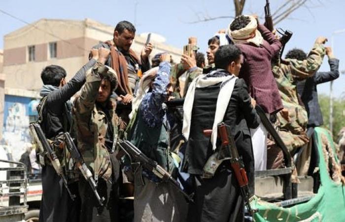 اليمن | اليمن.. ميليشيا الحوثي تقتل 28 مدنياً خلال أسبوعين