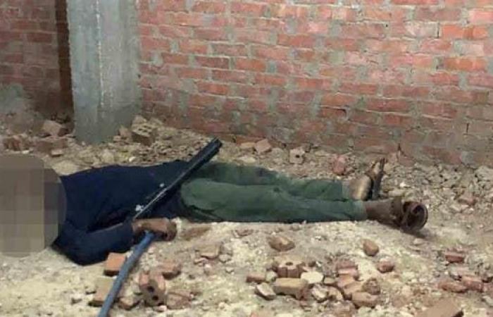 مصر | مقتل 18 إرهابيا في اشتباكات مع الأمن المصري بسيناء