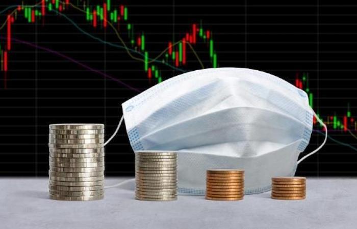 """خبير مصري: هناك وصفة لتقليل ضرر """"كورونا"""" على الاقتصاد"""