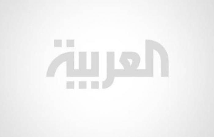 مصر   شهادة طبيب مصري عن كورونا.. يسبب جلطات قاتلة