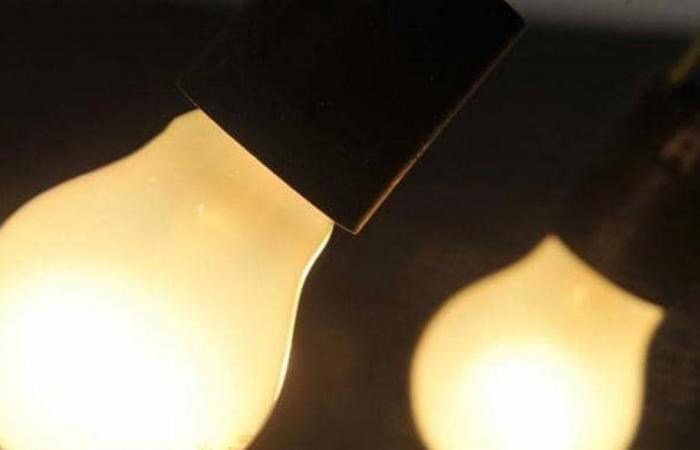 المصابيح الساخنة والأشعة فوق البنفسجية.. ماذا تفعل بكورونا؟
