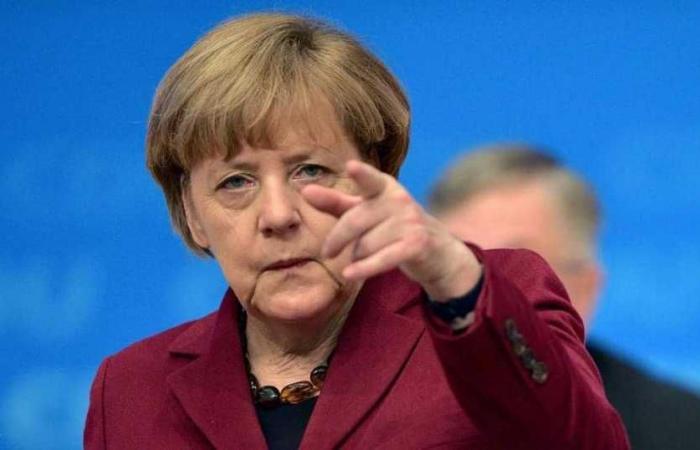 ألمانيا تساهم بـ1.8 مليار يورو لجهود تطوير لقاح ضد كورونا