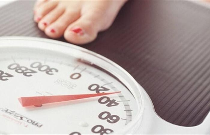 8 نصائح أساسية لتجنب زيادة الوزن في رمضان
