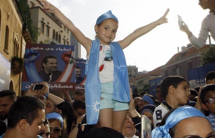 طرابلس: صراع بين سعد وبهاء