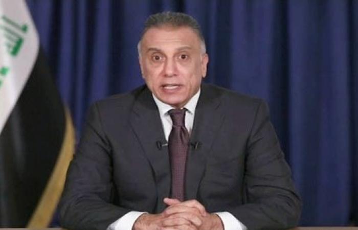 العراق | حكومة الكاظمي أمام برلمان العراق.. هل تمر أخيراً؟