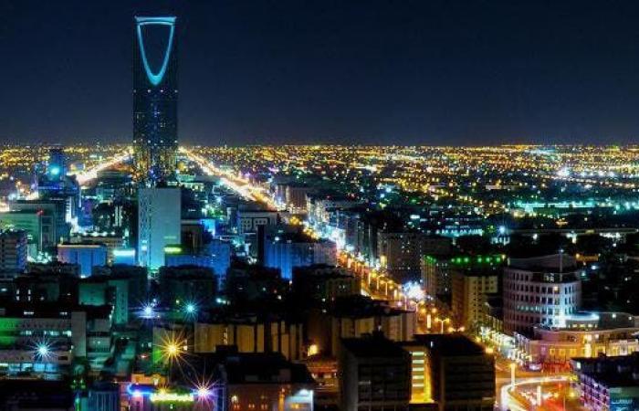 السعودية   بلومبيرغ: السعودية من أقل دول العالم في وفيات كورونا