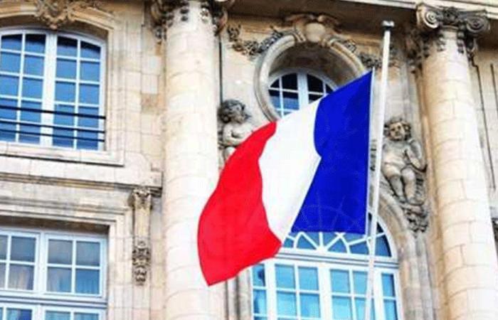 """فرنسا: الاستعانة بصندوق النقد لا تكون بشروط """"حزب الله"""""""