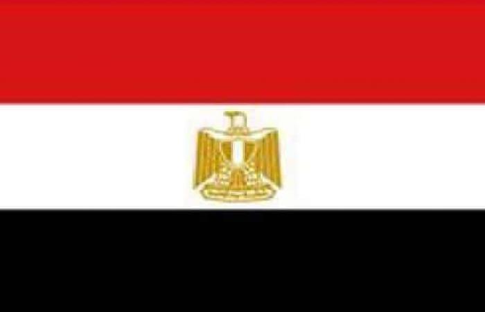 """مصر ترفع توقعات عجز الميزانية إلى 7.8 - 7.9 بالمئة بسبب """"كورونا"""""""