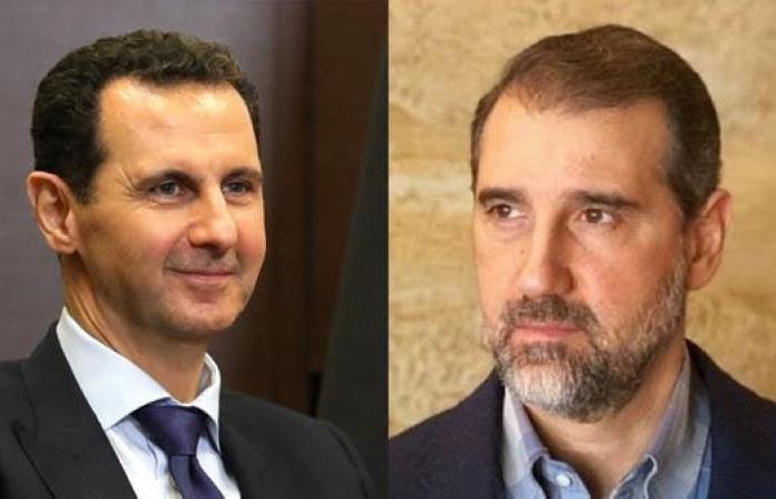 سوريا | أستاذ بجامعة حكومية يوجّه اتهامات خطيرة لرامي مخلوف