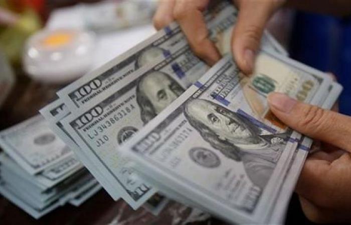 كم سجّل سعر صرف الدولار للتحاويل النقدية الالكترونية اليوم؟