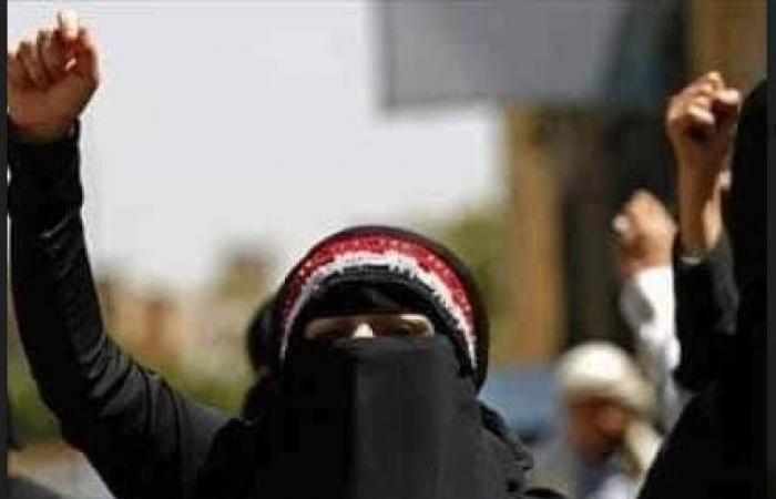 اليمن | يمنية ذاقت مر الاعتقال: صعق ومياه آسنة في سجون الحوثي