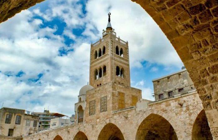 دار الفتوى تعلن فتح المساجد … فما هي الاجراءات التي ستُعتمد؟